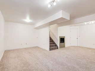 Photo 33: 82 Country Village Gate NE in Calgary: Country Hills Village Row/Townhouse for sale : MLS®# A1049770
