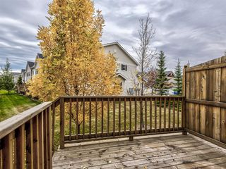 Photo 38: 82 Country Village Gate NE in Calgary: Country Hills Village Row/Townhouse for sale : MLS®# A1049770