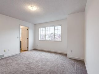 Photo 26: 82 Country Village Gate NE in Calgary: Country Hills Village Row/Townhouse for sale : MLS®# A1049770