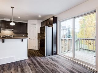 Photo 13: 82 Country Village Gate NE in Calgary: Country Hills Village Row/Townhouse for sale : MLS®# A1049770