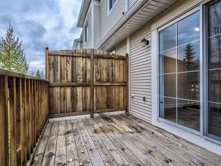Photo 39: 82 Country Village Gate NE in Calgary: Country Hills Village Row/Townhouse for sale : MLS®# A1049770