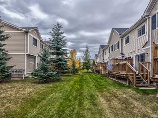 Photo 44: 82 Country Village Gate NE in Calgary: Country Hills Village Row/Townhouse for sale : MLS®# A1049770