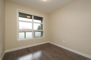 Photo 21: 207 4000 Shelbourne St in : SE Mt Doug Condo for sale (Saanich East)  : MLS®# 861008