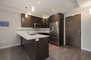 Photo 10: 207 4000 Shelbourne St in : SE Mt Doug Condo for sale (Saanich East)  : MLS®# 861008