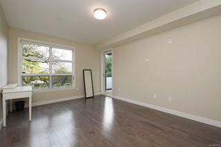 Photo 15: 207 4000 Shelbourne St in : SE Mt Doug Condo for sale (Saanich East)  : MLS®# 861008