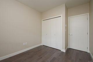 Photo 20: 207 4000 Shelbourne St in : SE Mt Doug Condo for sale (Saanich East)  : MLS®# 861008