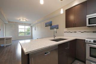 Photo 11: 207 4000 Shelbourne St in : SE Mt Doug Condo for sale (Saanich East)  : MLS®# 861008