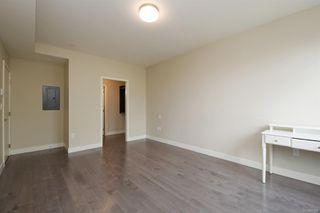 Photo 7: 207 4000 Shelbourne St in : SE Mt Doug Condo for sale (Saanich East)  : MLS®# 861008