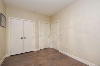 Photo 19: 207 4000 Shelbourne St in : SE Mt Doug Condo for sale (Saanich East)  : MLS®# 861008