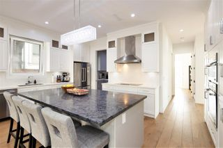 Photo 7: 830 SUTHERLAND Avenue in North Vancouver: Boulevard House for sale : MLS®# R2524977
