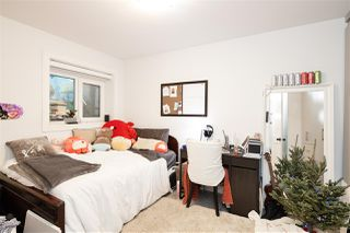 Photo 31: 830 SUTHERLAND Avenue in North Vancouver: Boulevard House for sale : MLS®# R2524977