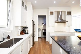 Photo 9: 830 SUTHERLAND Avenue in North Vancouver: Boulevard House for sale : MLS®# R2524977