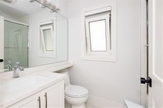Photo 21: 830 SUTHERLAND Avenue in North Vancouver: Boulevard House for sale : MLS®# R2524977