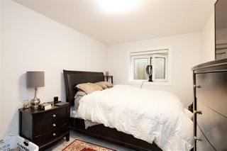 Photo 30: 830 SUTHERLAND Avenue in North Vancouver: Boulevard House for sale : MLS®# R2524977