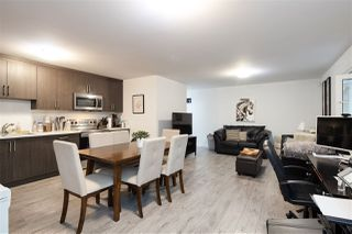 Photo 26: 830 SUTHERLAND Avenue in North Vancouver: Boulevard House for sale : MLS®# R2524977