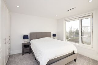 Photo 20: 830 SUTHERLAND Avenue in North Vancouver: Boulevard House for sale : MLS®# R2524977