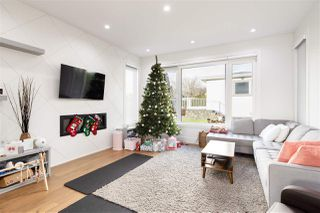 Photo 4: 830 SUTHERLAND Avenue in North Vancouver: Boulevard House for sale : MLS®# R2524977