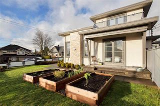 Photo 40: 830 SUTHERLAND Avenue in North Vancouver: Boulevard House for sale : MLS®# R2524977