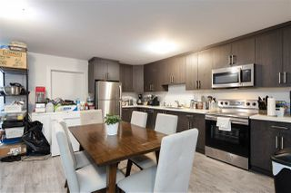 Photo 27: 830 SUTHERLAND Avenue in North Vancouver: Boulevard House for sale : MLS®# R2524977