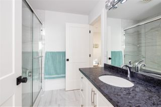 Photo 25: 830 SUTHERLAND Avenue in North Vancouver: Boulevard House for sale : MLS®# R2524977