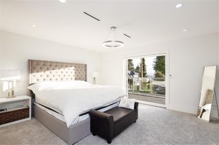 Photo 17: 830 SUTHERLAND Avenue in North Vancouver: Boulevard House for sale : MLS®# R2524977