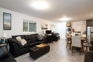 Photo 28: 830 SUTHERLAND Avenue in North Vancouver: Boulevard House for sale : MLS®# R2524977
