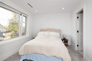 Photo 24: 830 SUTHERLAND Avenue in North Vancouver: Boulevard House for sale : MLS®# R2524977