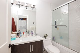 Photo 29: 830 SUTHERLAND Avenue in North Vancouver: Boulevard House for sale : MLS®# R2524977