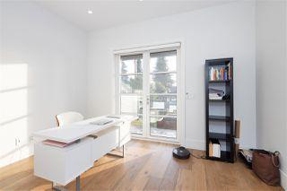 Photo 11: 830 SUTHERLAND Avenue in North Vancouver: Boulevard House for sale : MLS®# R2524977