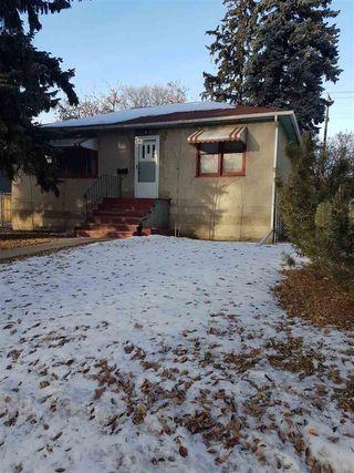 Photo 3: 9528 124A Avenue in Edmonton: Zone 05 House for sale : MLS®# E4224290