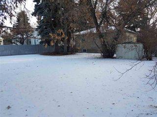 Photo 2: 9528 124A Avenue in Edmonton: Zone 05 House for sale : MLS®# E4224290