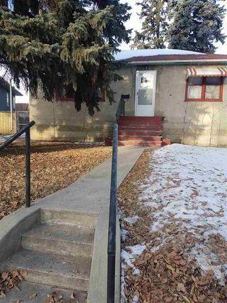Photo 4: 9528 124A Avenue in Edmonton: Zone 05 House for sale : MLS®# E4224290