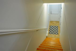 Photo 17: 19 15075 60 Avenue in Surrey: Sullivan Station Townhouse for sale : MLS®# R2527740