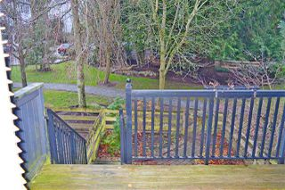 Photo 21: 19 15075 60 Avenue in Surrey: Sullivan Station Townhouse for sale : MLS®# R2527740