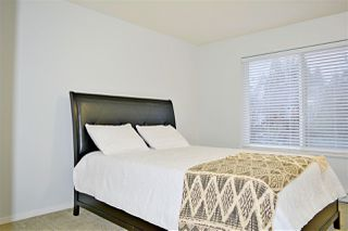 Photo 9: 19 15075 60 Avenue in Surrey: Sullivan Station Townhouse for sale : MLS®# R2527740