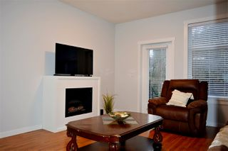 Photo 3: 19 15075 60 Avenue in Surrey: Sullivan Station Townhouse for sale : MLS®# R2527740