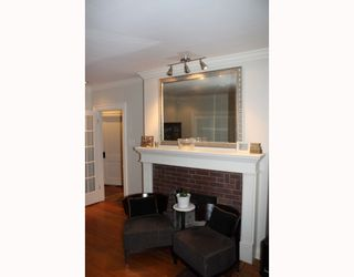 Photo 3: 3478 W 40TH Avenue in Vancouver: Dunbar House for sale (Vancouver West)  : MLS®# V803262
