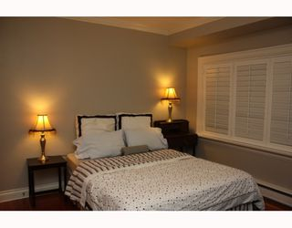 Photo 4: 3478 W 40TH Avenue in Vancouver: Dunbar House for sale (Vancouver West)  : MLS®# V803262