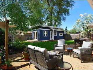 Photo 9: 157 67A Street in Tsawwassen: Boundary Beach House for sale : MLS®# V828994