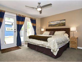 Photo 7: 157 67A Street in Tsawwassen: Boundary Beach House for sale : MLS®# V828994