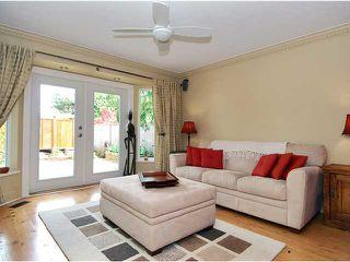 Photo 5: 157 67A Street in Tsawwassen: Boundary Beach House for sale : MLS®# V828994