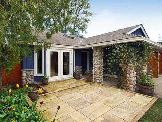 Photo 1: 157 67A Street in Tsawwassen: Boundary Beach House for sale : MLS®# V828994