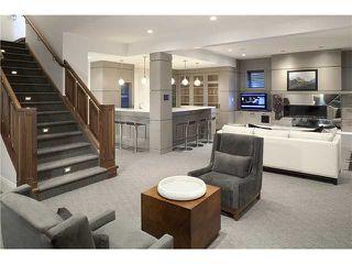 Photo 14: 3409 9 Street SW in CALGARY: Elbow Park Glencoe Residential Detached Single Family for sale (Calgary)  : MLS®# C3431119