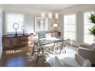 Photo 10: 3409 9 Street SW in CALGARY: Elbow Park Glencoe Residential Detached Single Family for sale (Calgary)  : MLS®# C3431119