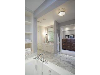 Photo 7: 3409 9 Street SW in CALGARY: Elbow Park Glencoe Residential Detached Single Family for sale (Calgary)  : MLS®# C3431119