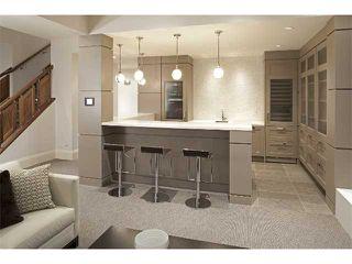 Photo 13: 3409 9 Street SW in CALGARY: Elbow Park Glencoe Residential Detached Single Family for sale (Calgary)  : MLS®# C3431119