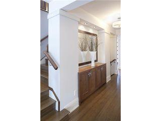 Photo 17: 3409 9 Street SW in CALGARY: Elbow Park Glencoe Residential Detached Single Family for sale (Calgary)  : MLS®# C3431119