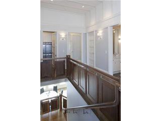 Photo 16: 3409 9 Street SW in CALGARY: Elbow Park Glencoe Residential Detached Single Family for sale (Calgary)  : MLS®# C3431119