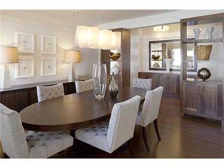 Photo 5: 3409 9 Street SW in CALGARY: Elbow Park Glencoe Residential Detached Single Family for sale (Calgary)  : MLS®# C3431119