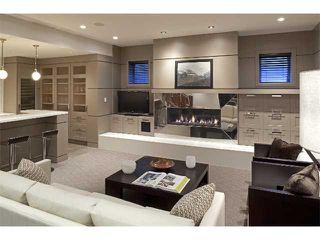 Photo 12: 3409 9 Street SW in CALGARY: Elbow Park Glencoe Residential Detached Single Family for sale (Calgary)  : MLS®# C3431119